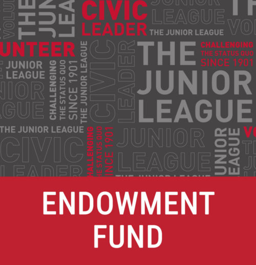 Endowment Fund