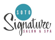 Soto Signature Salon & Spa
