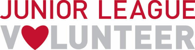 Junior League Volunteer