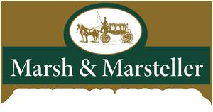 Marsh & Marsteller